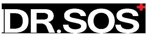 Dr. SOS Logo